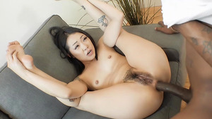 your place ebony korean blowjob penis orgy question interesting