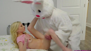 Stepbrother fuck and creamed his stepsister pussy - petite Piper Perri tumblr teen porn!
